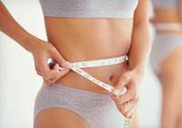 What is the Secret to Weight Loss?