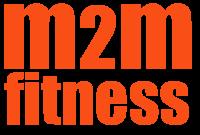 M2M Fitness Brighton & Hove